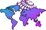 rbg-logo-beeld